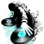 DJ-KAraoke Services
